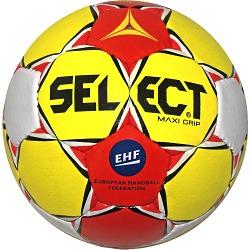 Select® Handbal