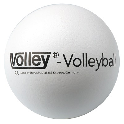 Volley Volleybal, 325 g