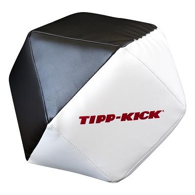 Tipp-Kick XXL Blite-Bal