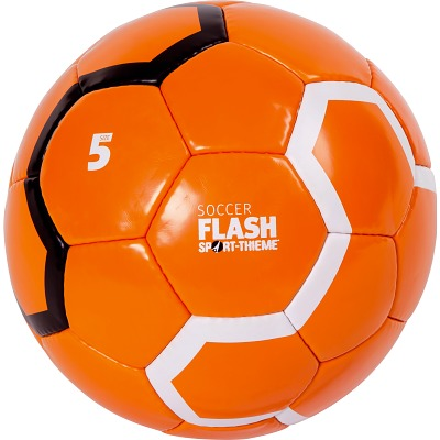"Sport-Thieme® Floodlightbal ""Soccer Flash"""