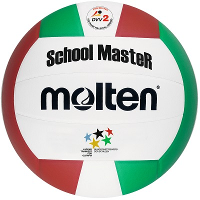 "Molten Volleybal ""School Master"""
