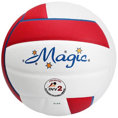 "Sport-Thieme Volleybal ""Magic"""
