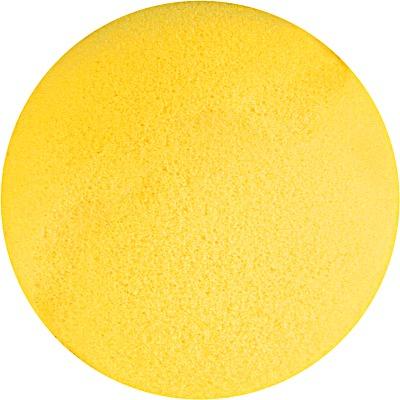 Sport-Thieme Soft-Tennisbal , ø 9 cm, 22 g, Geel