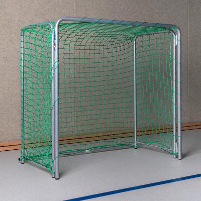 """Sport-Thieme Hockeydoelen """"School"""", Zonder net"""