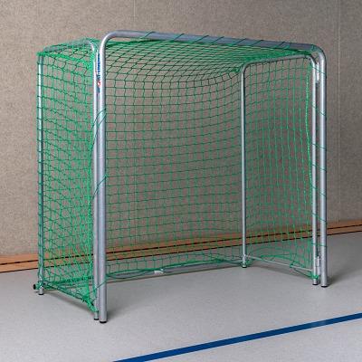 """Sport-Thieme Hockeydoelen """"School"""", Met net"""