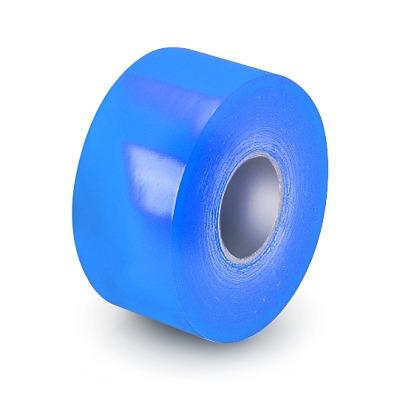Markeringstape, Blauw
