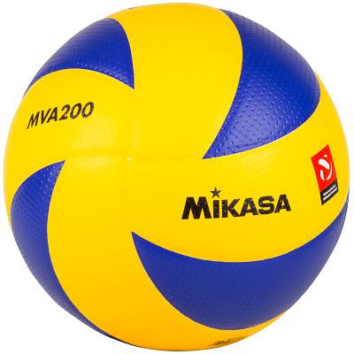 "Mikasa Volleybal ""MVA200 ÖVV"""