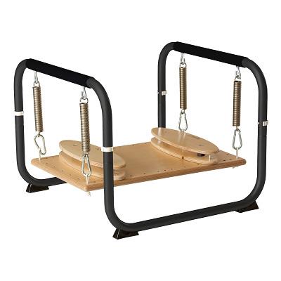 Pedalo Stabilisator-Set