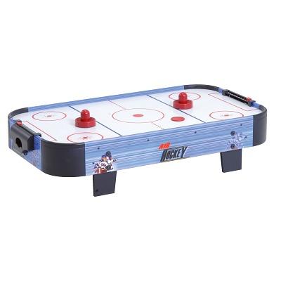"""Bandito Tafelopzetspel """"Airhockey"""""""