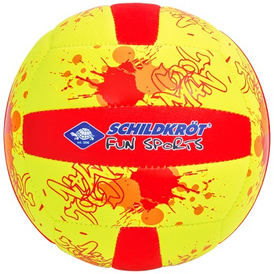 "Schildkröt Funsports Neopreen-Volleyball ""Mini"""