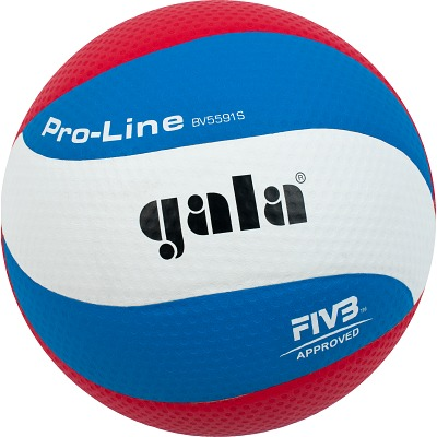 "Gala Volleybal ""Pro-Line"""