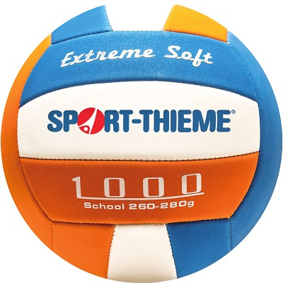 "Sport-Thieme® Volleybal ""School 1000"""
