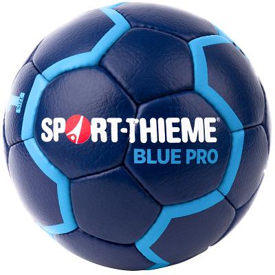 "Sport-Thieme Handbal ""Blue Pro"", Maat 1"