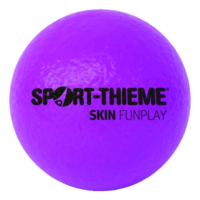 "Sport-Thieme Skin-Ball ""Funplay"""