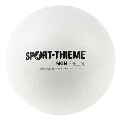 "Sport-Thieme Skin-bal ""Special"""