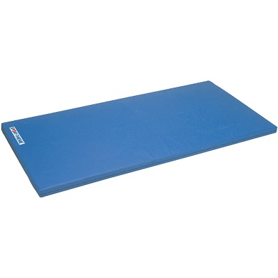 """Sport-Thieme® Turnmat """"Spezial"""" 150x100x6cm"""
