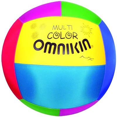 Omnikin® Multicolor