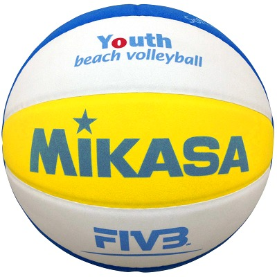 "Mikasa Beachvolleybal ""SBV Youth"""