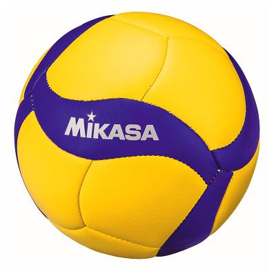 "Mikasa Mini-Volleybal  ""V1.5W"""