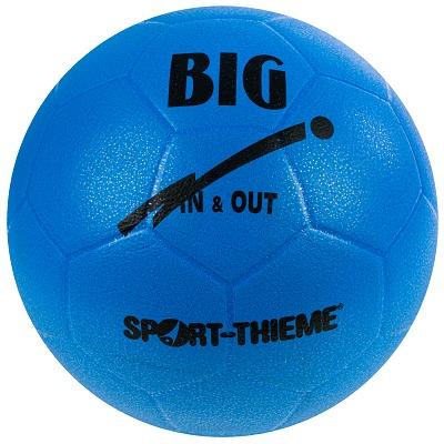 Sport-Thieme Kogelan Hypersoft Big-Ball
