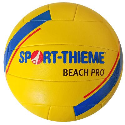 """Sport-Thieme Beachvolleybal """"Beach Pro'"""""""