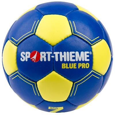 "Sport-Thieme Handbal ""Blue Pro"", Maat 2"