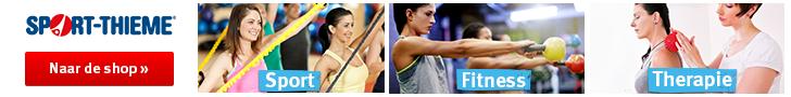 Ga naar de website van Sport-Thieme BV!