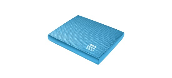 "Airex® Balance-pad ""Elite"" Blauw"