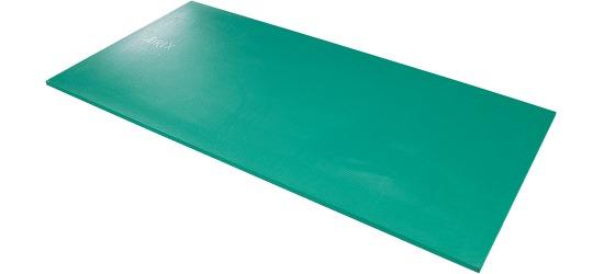 """Airex® gymnastiekmat """"Hercules"""" Groen"""