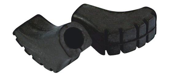 Axess® Asfalt-Pads