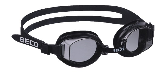 "Beco Zwembril ""Standaard"""