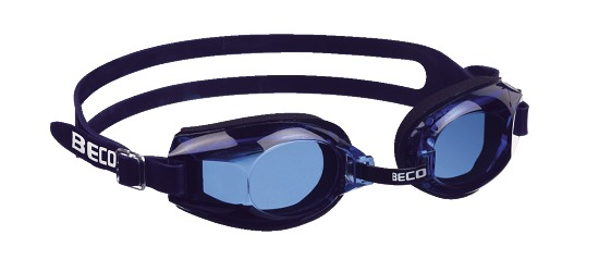 "Beco Zwembril ""Training"""
