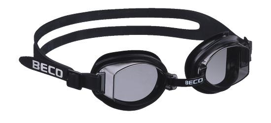 Beco Zwembril