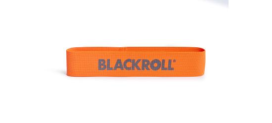 Blackroll® lusbandenset