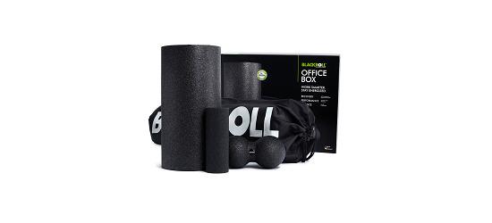 Blackroll® Office Box
