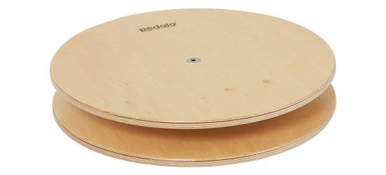 Pedalo® Balance-tol ø 22 cm