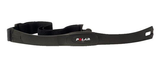 Polar® Zender-Set Ongecodeerd