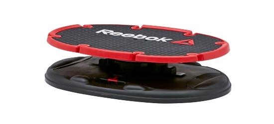 Reebok® Core Board