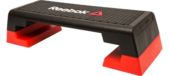 Reebok Step Professioneel