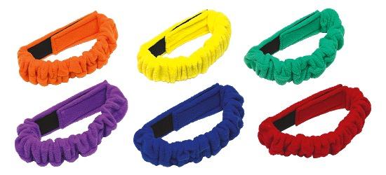Spordas Partner-Loopbanden