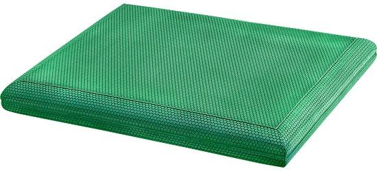 "Sport-Thieme® Balance Pad ""Pro"""