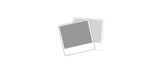 Sport-Thieme Zwemgordel 15-30 kg, 4-delig