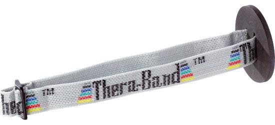 TheraBand™ Deuranker