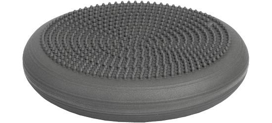 Togu® Dynair® Zitkussen Senso XL Zee-Gras