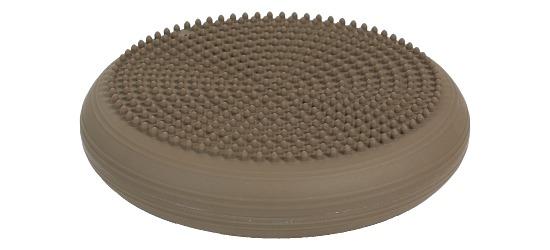 Togu® Dynair® Zitkussen Senso XL Bazalt