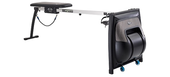 Vasa® ergometer met kabel