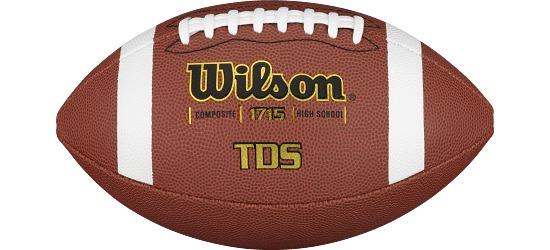 Wilson® Football Junior