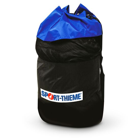 Sport-Thieme® Ballentas : *Nu slechts € 17,10 : Sport-Thieme.nl