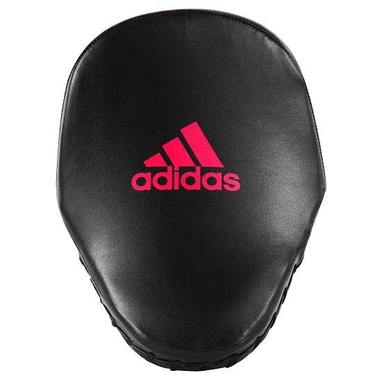 """Adidas Handklauwen """"Speed Coach"""""""