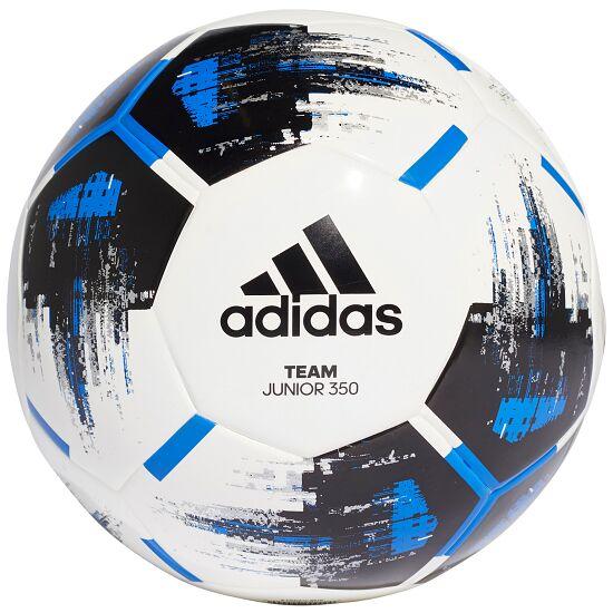 """Adidas Voetbal """"Team junior"""" Maat 5, 350 g"""